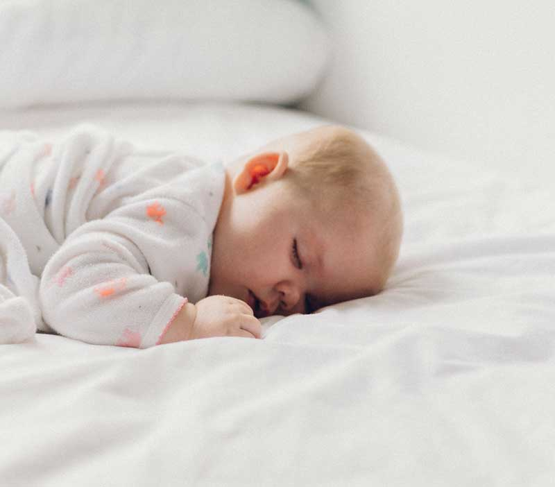 Best wearable blanket for baby