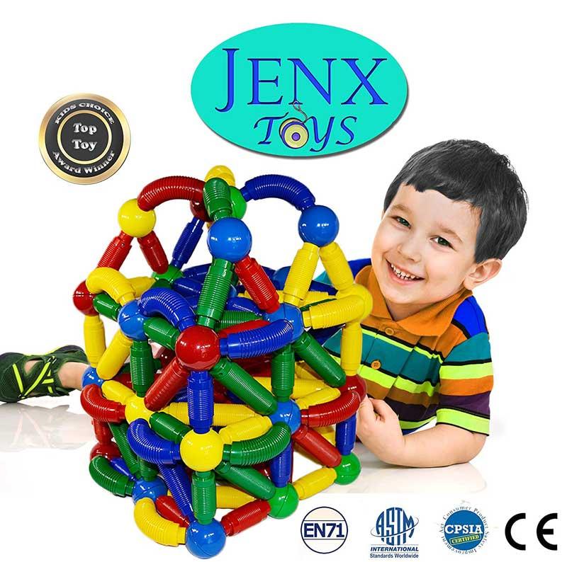 Jenx-Toys-magnetic-rods