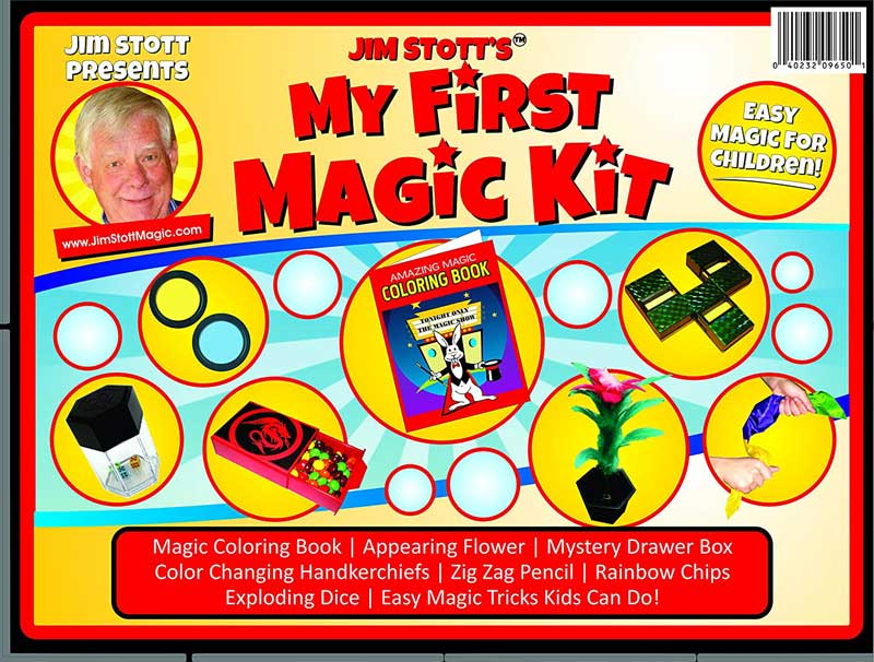 Jim-Stott's-'-magic-kit-for-kids