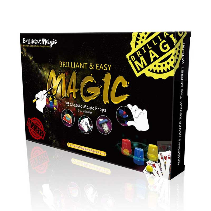 Brilliant-Magic-tricks-set