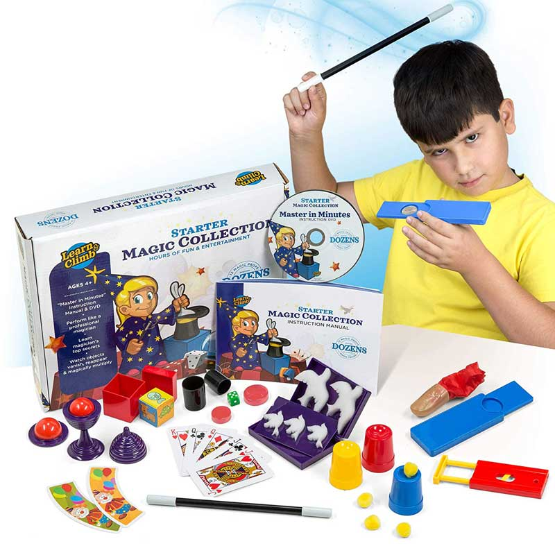 Learn-&-Climb-magic-kit