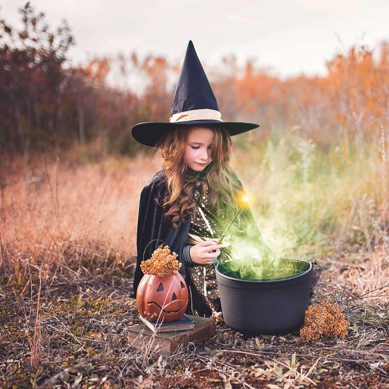 Best Magic kits for kids