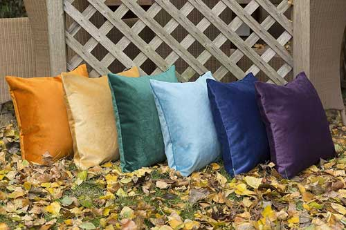 McAlister big floor cushions cover reviews
