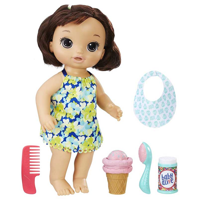 Baby-Alive,-magical-scoop-doll reviews