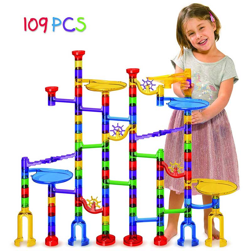 Tomi-Toys-marble-superset-reviews