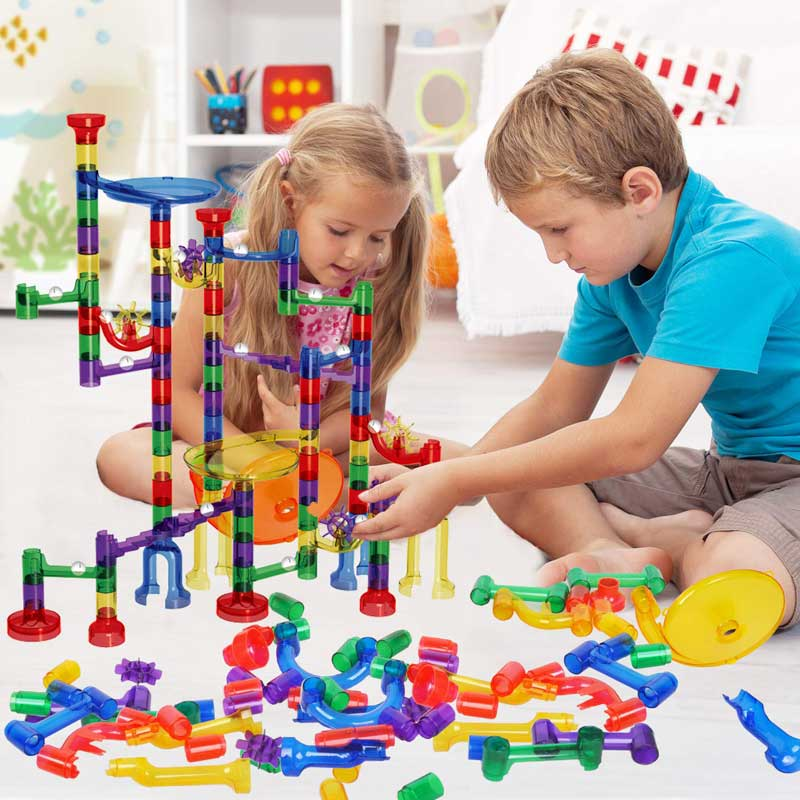 Best marble run reviews